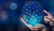 أهمية التكنولوجيا في إدارة علاقات العملاء
