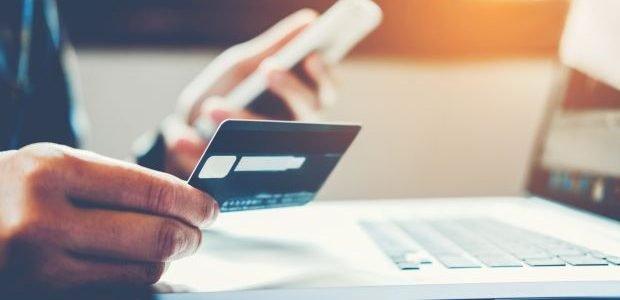 ما هي طرق الدفع الإلكتروني