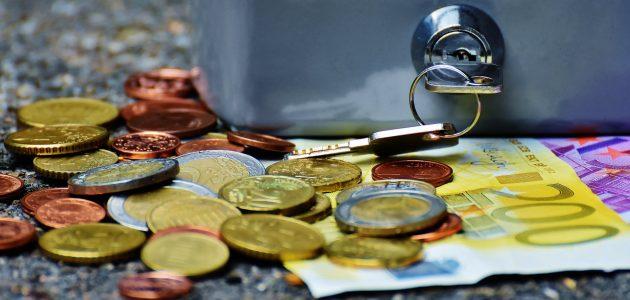 ما هي أرخص العملات في العالم