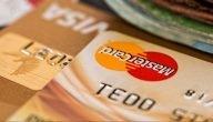 ما هي فوائد البنوك في ألمانيا