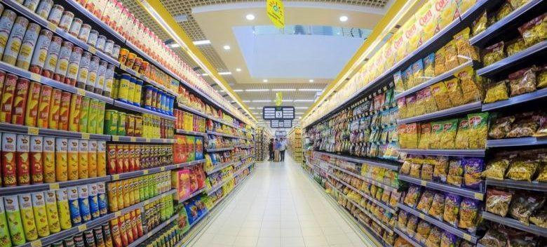 تجارة المواد الغذائية بالجملة في قطر تجارتنا