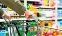 تجارة المواد الغذائية بالتجزئة في السعودية