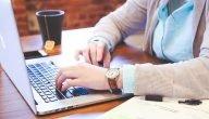 ما هي أشهر المواقع لكسب المال بسهولة