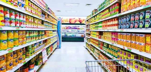 كيف أفتح سوبر ماركت في الإمارات
