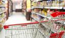 كيف أبدأ تجارة المواد الغذائية بالجملة في السعودية