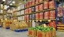 كيف ابدأ تجارة مواد غذائية بالجملة في الكويت