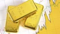 ما هي أوقات تداول الذهب