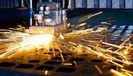 ما هي الصناعات المربحة في هولندا