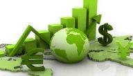 ما هي المميزات والعيوب في النظام الاقتصادي المختلط