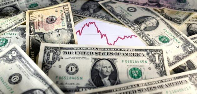 ما هي أسماء العملات الأجنبية