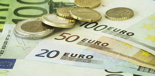 ما هي العملات الأكثر تداولا في الاسواق