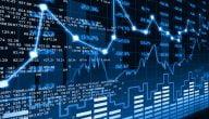 متى يتم استخدام تحليل التعادل في التجارة