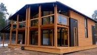 ما هي خطوات إنشاء مشروع طلاء المنازل في السويد