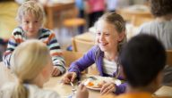 كيف تنشئ مشروع حضانة ودور رعاية الاطفال في السويد