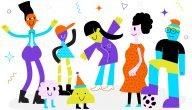 كيف تنشئ أكاديمية لتعليم الأطفال اللغات في الاردن