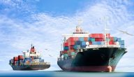 ما هي صادرات ولاية آيوا