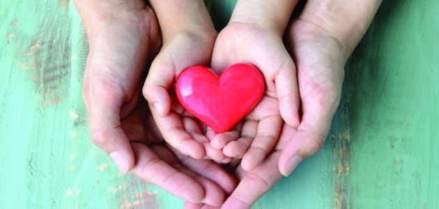 معلومات حول إقامة شركة رعاية الأطفال