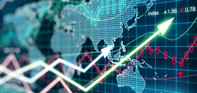 ما هي طرق استثمار أموال في البنوك