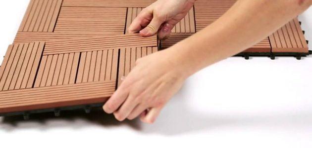 مشروع مصنع لإنتاج الخشب البلاستيكي في مصر
