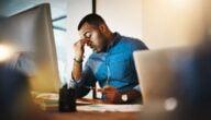 أسباب فشل الشركات الصغيره وكيف تتجنب فشلها