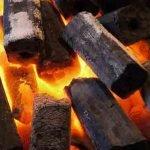 كيف بناء مصنع فحم الصناعي