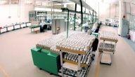 كيف تنشئ مصنع لمبات ليدLED