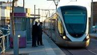 شرح دور قطاع النقل في التنمية الاقتصادية