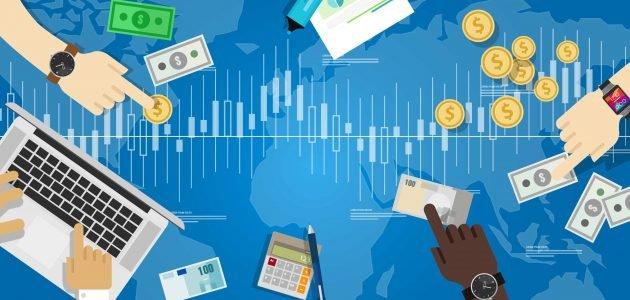 أهمية النظام الاقتصادي المختلط