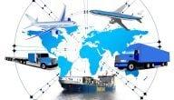 ما هي العوامل المؤثرة على تكاليف النقل