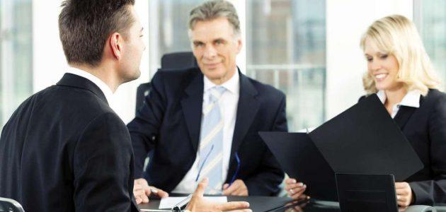 كيف تقرأ أفكار العملاء والتجار