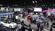 مشروع معرض لبيع السيارات المستعملة في الكويت