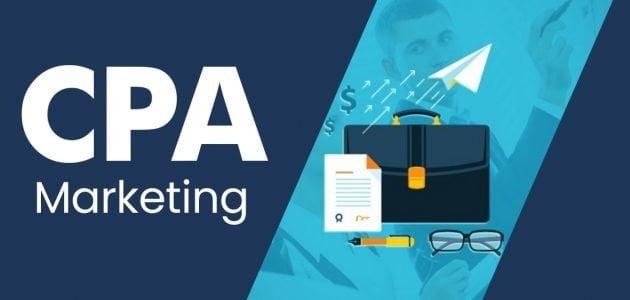 ما هي طرق تسويق عروض على CPA