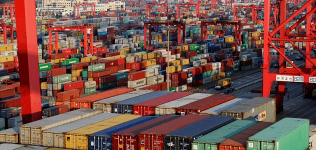 ما البضائع التي يحتاجها سوق ألمانيا