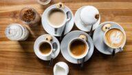 مشروع قهوة بلدي في الكويت