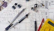 ما هي أفضل تخصصات في الهندسة الكهربائية
