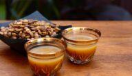 دراسة جدوى مشروع مقهي القهوة العربية في ألمانيا