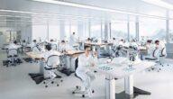 تأسيس مصنع صناعة ساعات يد