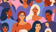 ما هي المشاريع النسائية الناجحة