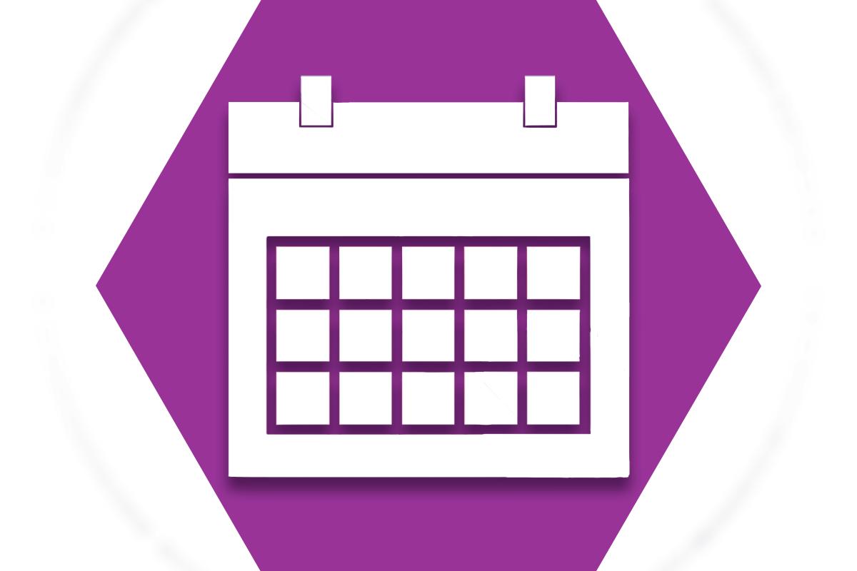 أدة جدول الراتب الاسبوعي و اليومي
