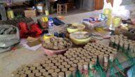 دراسة جدوى تأسيس مصنع الألعاب النارية