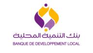 بنك التنمية المحلية قروض وكشف حساب معلومات عامة