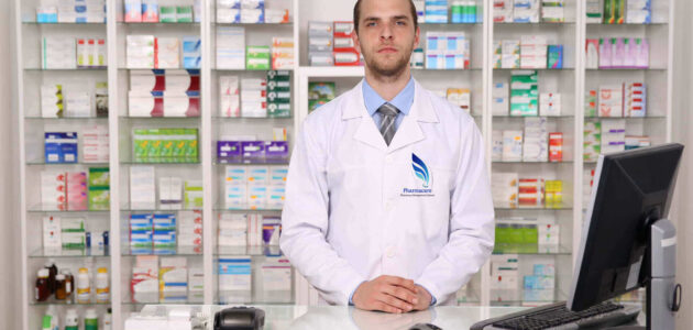ترخيص صيدلية في الإمارات والإجراءات اللازمة
