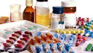 تصدير الدواء من مصر والإجراءات الجمركية