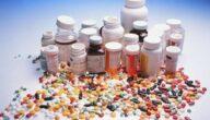 تصدير الدواء من مصر