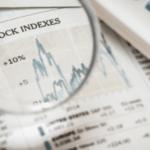 تعريف المؤشرات المالية و أهم مؤشرات الأسواق العالمية