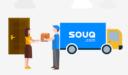 تليفون خدمة عملاء سوق كوم مصر وكيف تقدم شكوى أو الشراء