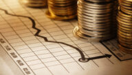 خطوات سهلة للتنويع في المحفظة الاستثمارية