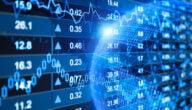 شرح مؤشرات البورصة وأنواع المؤشرات المالية
