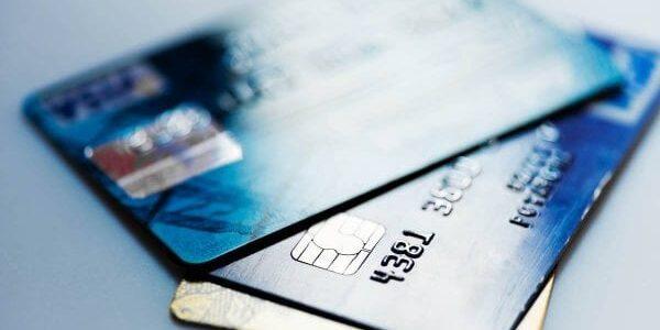 كيفية معرفة رقم بطاقة الصراف الآلي الراجحي تجارتنا