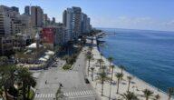 ما هي المشاريع المربحة في لبنان
